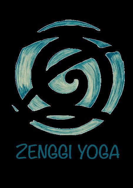 Zenggiyoga